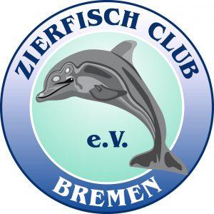 Aquaristischer Klönschnack und kleiner Vortrag @ Bürgerhaus Mahndorf